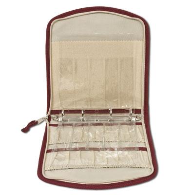 Товары для рукоделия - Вышитые сумки, косметички, чехлы.