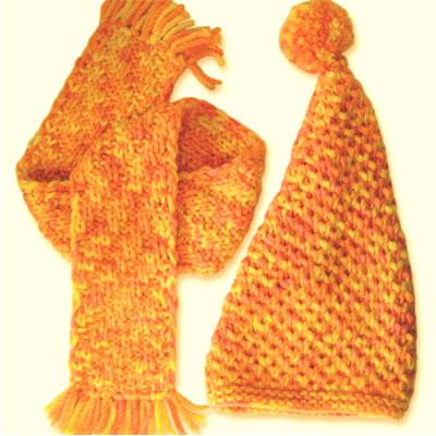 вязание крючком тапочки схемы фото, вязание шапок для детей спицами.